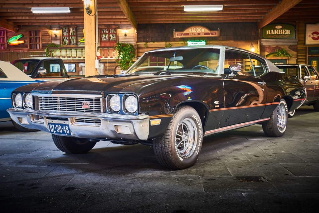 Buick-GS350-Coupe