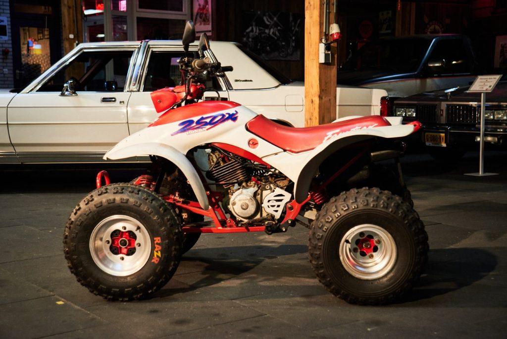 Honda-TRX250X_2 (Groot)
